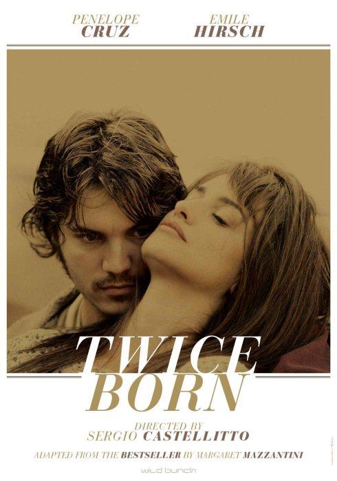 twice-born-poster02